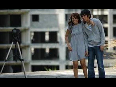 Love is Cinta (2007) | (Indonesia Movie) | Tio Pakusadewo, Acha Septriasa