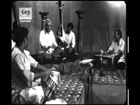 jansammohinivasantrao deshpande