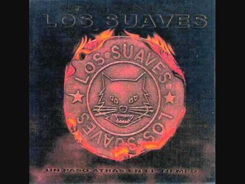 Los Suaves - Judas