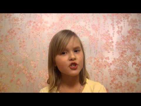 Скачать песню четыре таракана и сверчок в детском исполнении