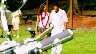 Watch Dondria Shawty Wus Up video