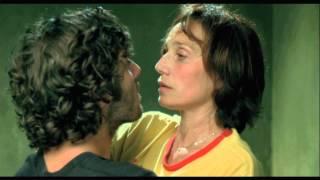 En sus manos (Contre toi) - Tráiler español