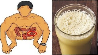 How to Clean Out Your Digestive System - Colon Cleanse Home Remedy