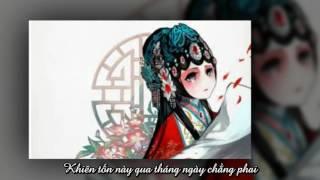 [ Lời Việt ] Khiên Ti Hí