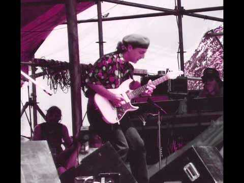Phil Keaggy - Love Devine