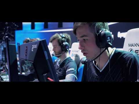 ESL One Cologne 2018 - They Are G2 Esports