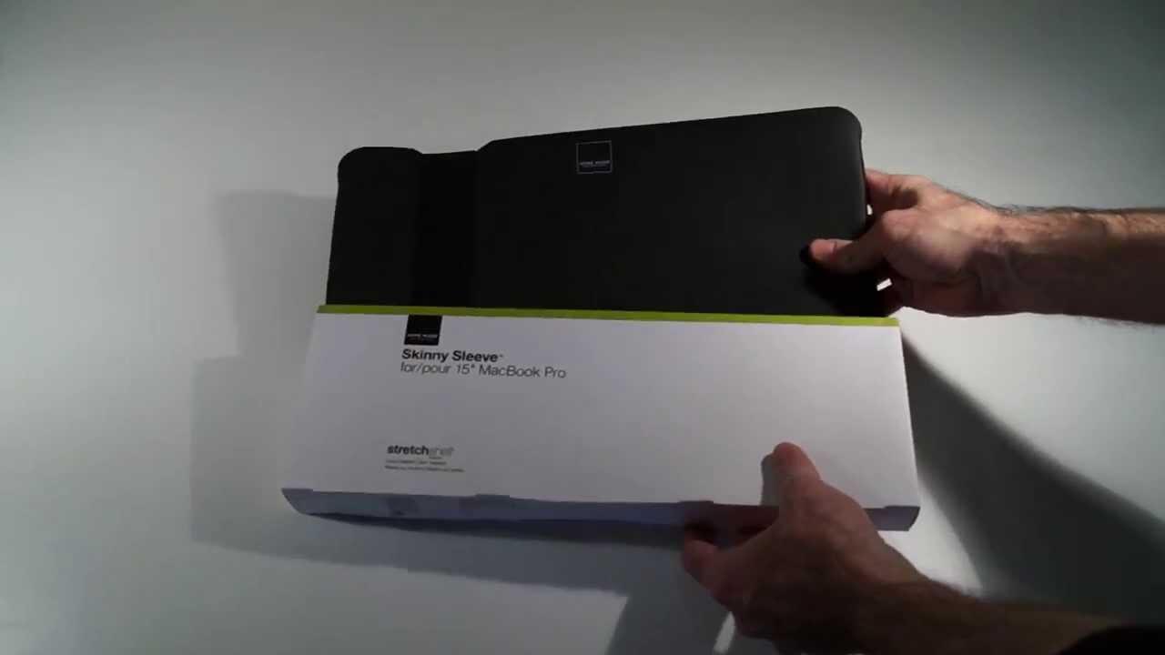 Dell Precision M3800 or