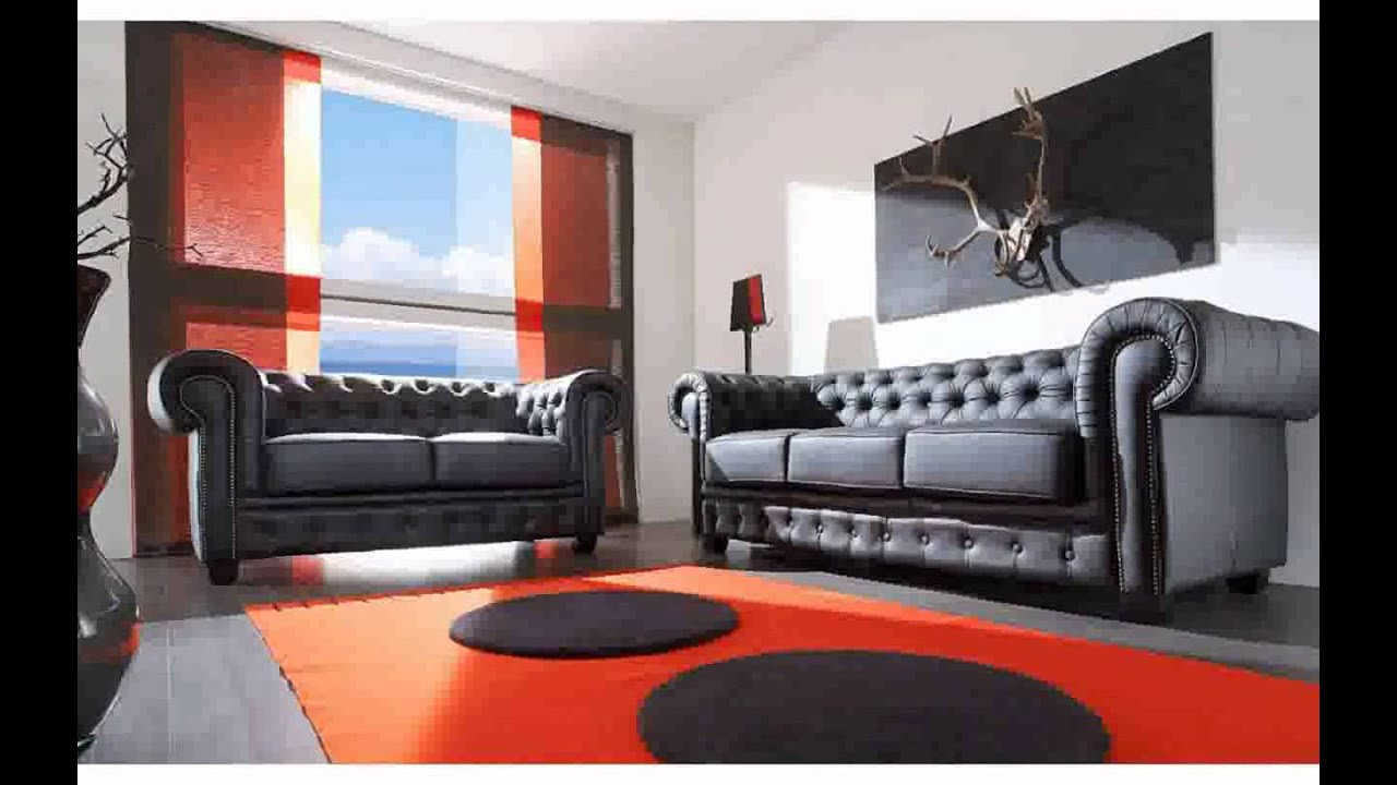 dekoration einrichtung fotos youtube. Black Bedroom Furniture Sets. Home Design Ideas