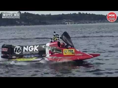 2015 Seafair USF1 Championship-Seebold Sports NGK F1 Tim Wins!