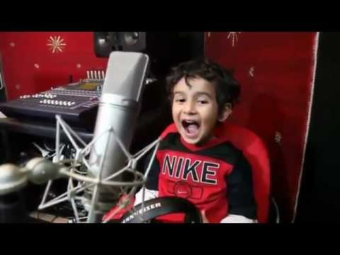 Why This Kolavari Di By Nevaan Nigam video