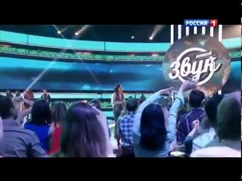 'Живой звук'  Батырхан Шукенов 'Песня идущего домой'