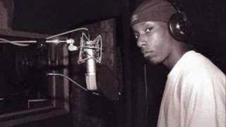 Watch Big L 7 Minute Freestyle video