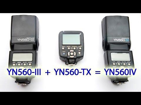 Галерея картинок Yongnuo yn-560 iii instructions for 1040