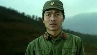 Phim chiến tranh Việt Nam hay - Ra Bắc vào Nam Full HD