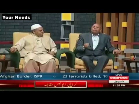 Khabardar With Aftab Iqbal - Chaudhry Sarwar Defines What Real Government Is In Khabardar