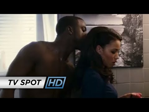 "TYLER PERRY'S TEMPTATION - ""Dangerous"""