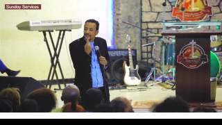AYEDAGMEME (pastor  Miki) - AmlekoTube.com