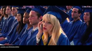 Best Action Scene The Amazing Spider Man 2 2014