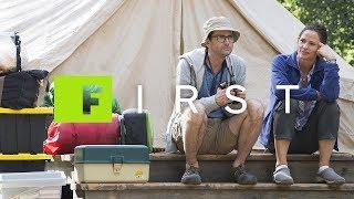 HBO's Camping Sneak Peek: Jennifer Garner is Instagram Famous - IGN First