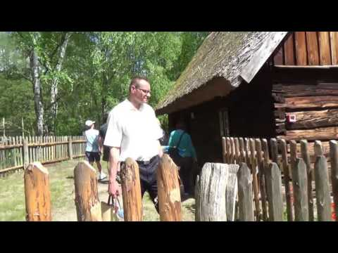 Video 2016-3-147 (3174) **SKANSEN OCHLA FAIR** Part 2 Of 5 May 8-th 2016