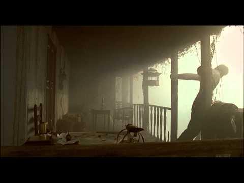 PECHORIN HD Trailer.mov