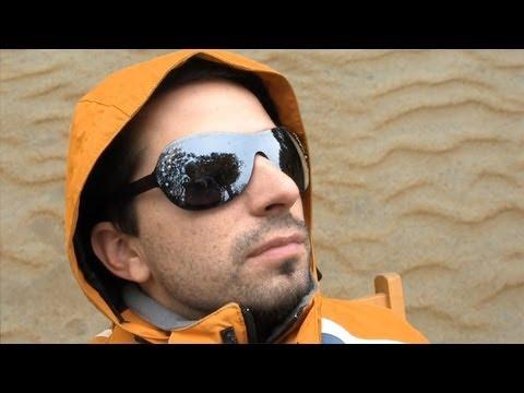 Psy - Gangnam Style ParÓdia ! Pamkutya video