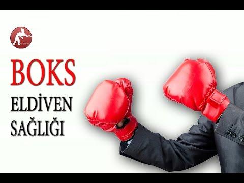 Kick Boks Eldiven Bakımı Nasıl Yapılır? Boks Eldiveni Nasıl Temizlenir? Kick Boks Dersleri