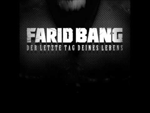 03 - Farid Bang - Der Letzte Tag Deines Lebens - Dltdl video
