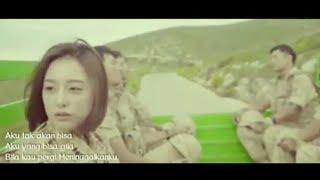 Aku Takut StafaBand.bz - Aku Tetap Cinta 【OFFICIAL MV】