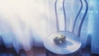Watch Chantal Kreviazuk Flying Home Brendas Song video