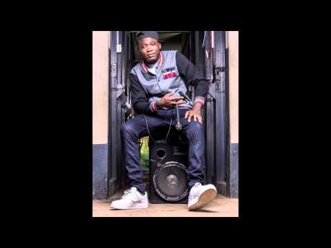 Interview  with Freddy Snizzle with Nana1.GH on Obaapa Radio