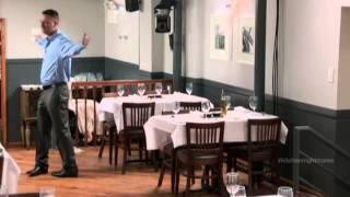 Kitchen Nightmares Us S06e10 Pdtv X264 Lol