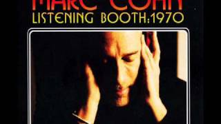 Watch Marc Cohn Make It With You video