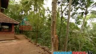 Randamoozham - Priyappetta MT: MT's elder sister Vilasani talk about Randamoozham