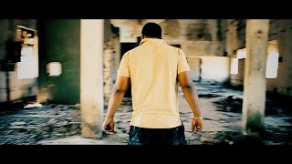 Download Indian Hip Hop | Soch Official Music Video Vin ft. Binoy Nair 3Gp Mp4