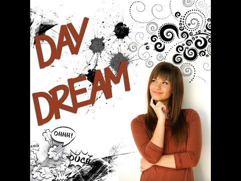 Demi Lovato - Daydream