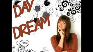 Watch Demi Lovato Daydream video