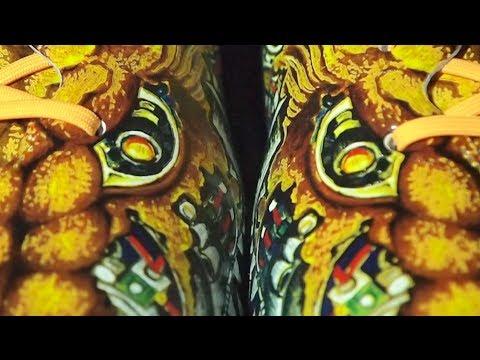 Adidas Yamamoto Wallpaper Adidas F50 Adizero Yamamoto