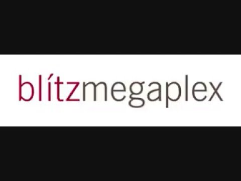 CGV Blitz (Blitzmegaplex) - Opening Song