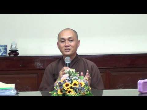 Phật Tử Tu Tập Tại Nhà