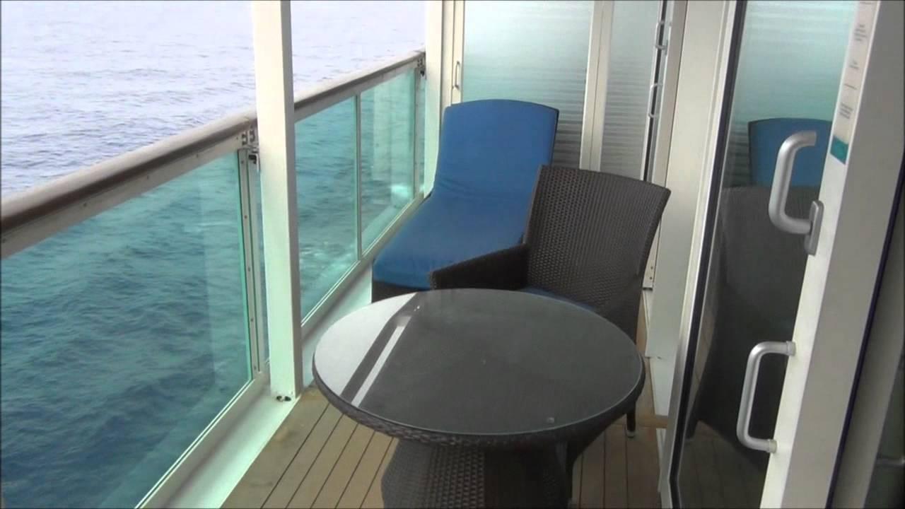 Owners Suite Navigator Of The Seas 1320 Bora Bora Suite