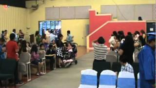 Descargar Musica Cristiana Gratis Graduación de la Academia Generación 12 y 13