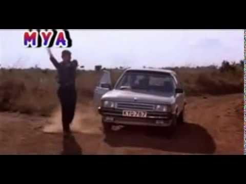 Saat Samundar Paar Mein Tere Piche Piche Aa Gaya :))* (s) video