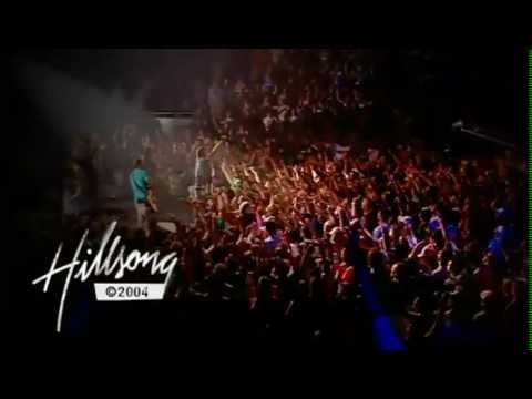 Hillsong United - Awesome God