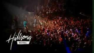 download lagu Awesome God - Hillsong United gratis