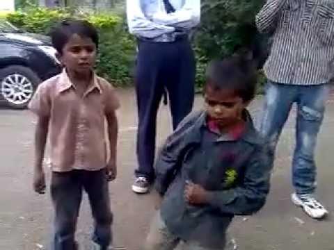 Hindi Comedy Mast Hai Bhai video
