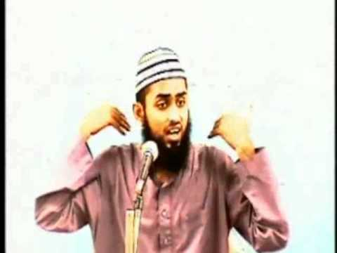 islamic speech in tamil What are the best ever speeches in tamil update cancel answer wiki 6 answers karthic kumar, learning myself   what is the best introduction text for tamil .