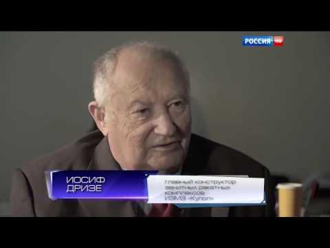 США и НАТО БОЯТЬСЯ оружие РОССИИ! Новости России, Украины сегодня 23 12 2015