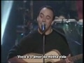 Love of my life - Carlos Santana & Dave Matthews - Legendado Port.