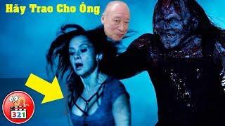 10 Best Killer In Horror Movies Part 1